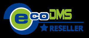 ecoDMS-Reseller-Desktop-Logo-1